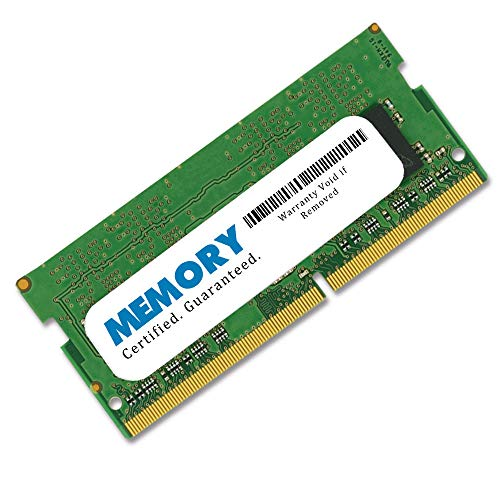 Arch Memory 8GB Replacement for Dell SNPMKYF9C/8G A9210967 260-Pin DDR4 So-dimm RAM for Dell Inspiron 15 3000 Series (3565) (Dell Inspiron 15 3000 Series Ram Upgrade)