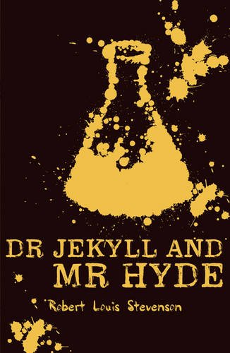 [EBOOK] Strange Case of Dr Jekyll and Mr Hyde (Scholastic Classics) [P.D.F]