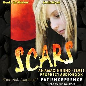 Scars Audiobook