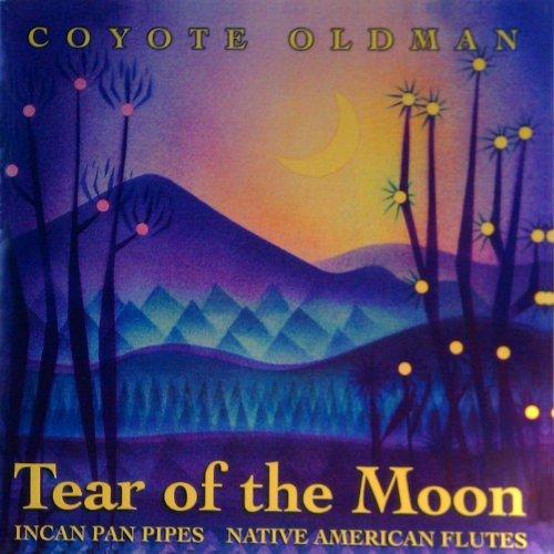 Tear of the Moon