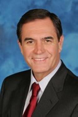 Peter T. Lambrou