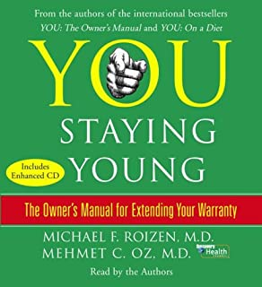 you the owner s manual cd updated and expanded edition an rh amazon com you the owner's manual pdf you the owner's manual website