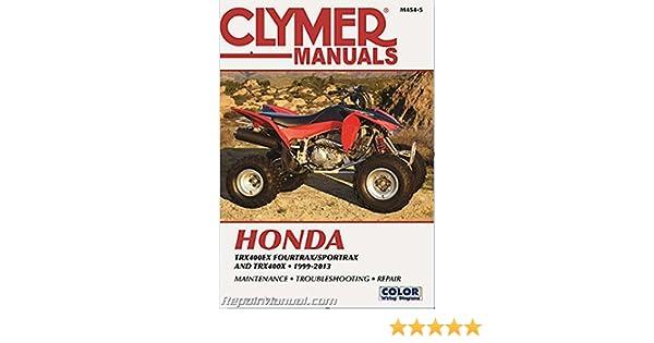 Drive Chain for Honda TRX400EX TRX400X Sportrax 2008-2009 2013