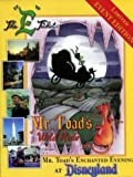 """The """"E"""" Ticket Magazine: Toad Wild Ride Special Mr. for sale  Delivered anywhere in USA"""