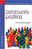 Community Profiling, Murray Hawtin and Janie Percy-Smith, 0335221653