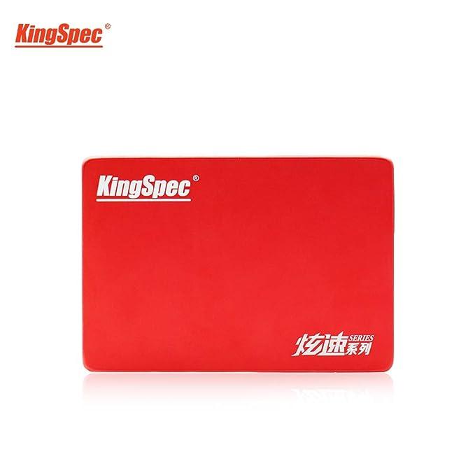 Ssd 120 GB 128 GB Ssd 240 GB Sata3 480 GB 960 GB HD Duro Disco ...