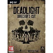 Deadlight Director's Cut (PC DVD) UK IMPORT