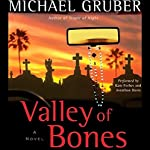 Valley of Bones | Michael Gruber