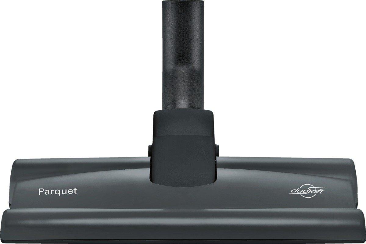 BSG7 Boquilla para suelo duro compatible con aspiradoras de las series BSG8 Bosch BBZ124HD BSGL3 y BX3 BSGL4 BGS6