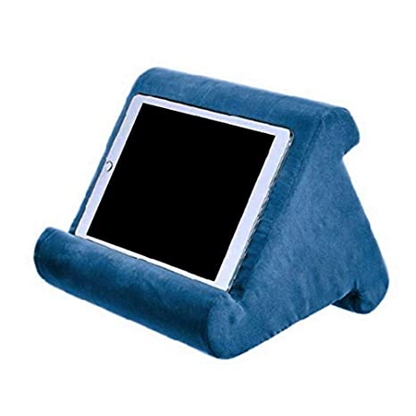 Amazon.com: Heartell Triangle - Soporte para iPad, tabletas ...