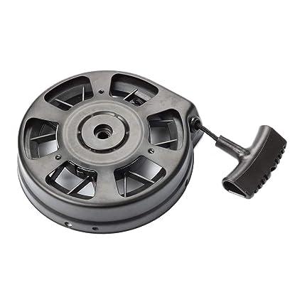 Amazon.com: Coolwind 590739 - Repuesto para arranque de ...