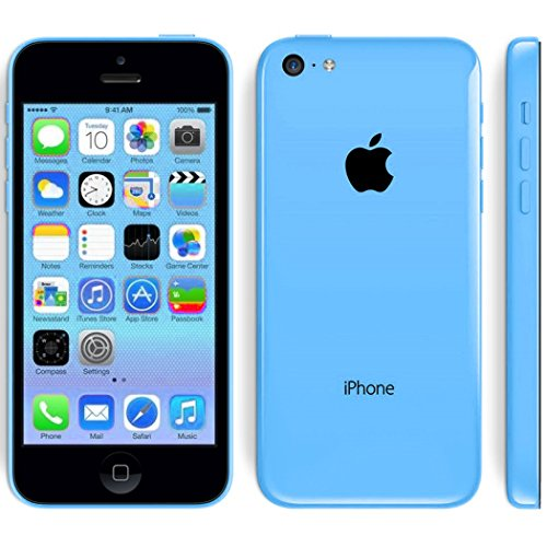 Apple-iPhone-5C-Unlocked-Phone-Retail-Packaging