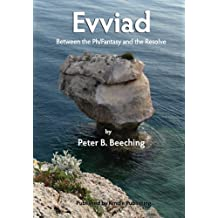 Evviad: Between the Ph/Fantasy and the Resolve