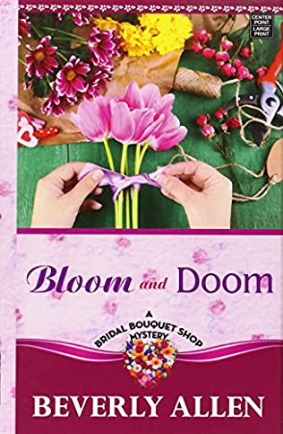 book cover of Bloom and Doom