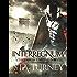 Interregnum (Tales of the Empire Book 1)