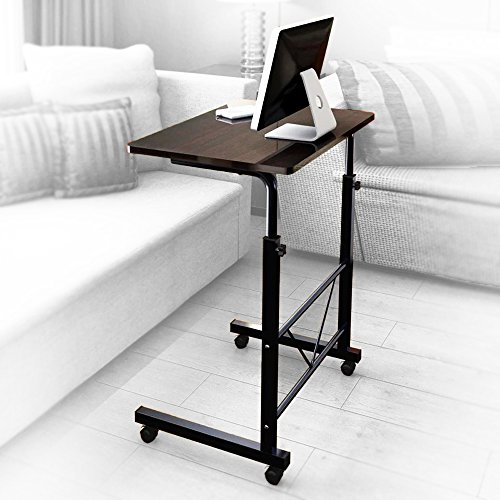 Standing Desk For Laptop Cheap Stand Up Desk