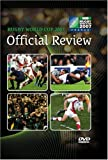 Rugby World Cup 2007 - Official Review [DVD] [Reino Unido]