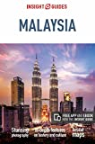 Insight Guides Malaysia