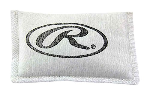 Rawlings Small Rosin Bag (Dry Grip)