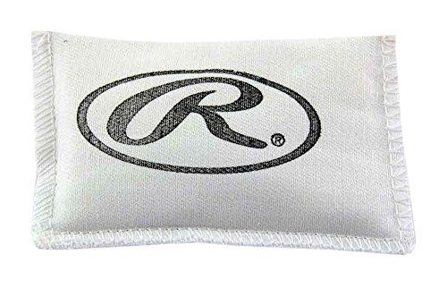 Rawlings Small Rosin Bag Grip product image