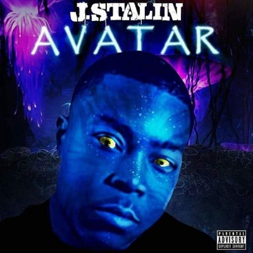 Avatar 2 Mp3: Avatar CD Covers