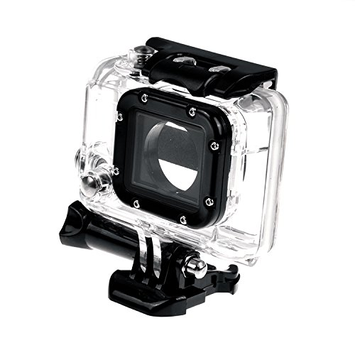 waterproof-case-for-gopro-hero-3-calas-replacement-waterproof-protective-dive-housing-case-for-gopro