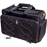 Ape Case Pro Digital SLR and Video Camera Luggage Case (ACPRO1600)