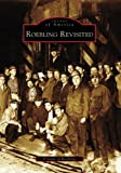 Roebling Revisited, Friends of Roebling, 0738550019