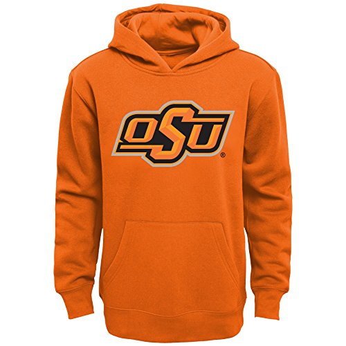 (NCAA by Outerstuff NCAA Oklahoma State Cowboys Kids