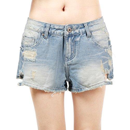 LixuA Big Boys Five Nights at Freddys Calendar 2019 Cotton Underwear Stretchable Trunks Boxer Briefs