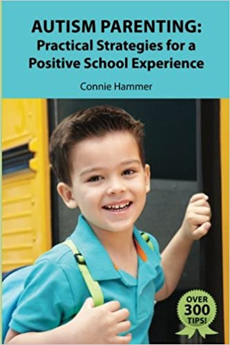 Practical Strategies For Parenting >> Autism Parenting Practical Strategies For A Positive School