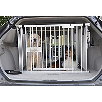 Image of Cool Runners 108116 Car Crate/Enclosure Pet Supplies
