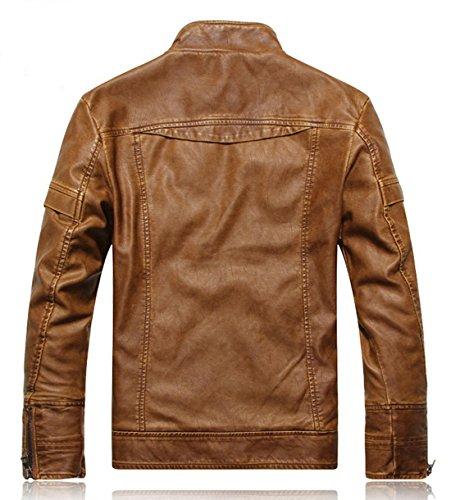 Buy vintage polo jacket