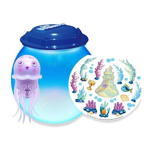 lils fishys - 7