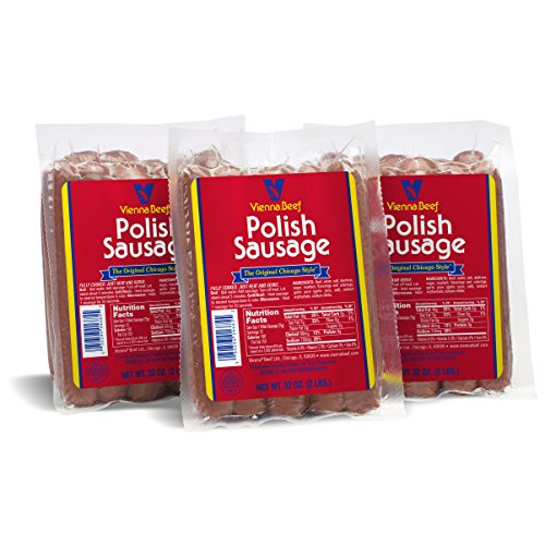 vienna-beef-polish-lovers-pack-2-lbs-each-3-pack