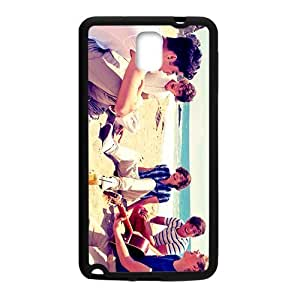 One Direction Hot Seller Stylish Hard Case For Samsung Galaxy Note3