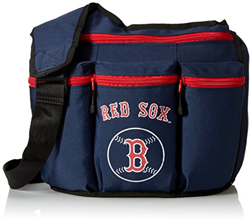 diaper-dude-diaper-dude-boston-red-sox-diaper-bag-diaper-bag-navy