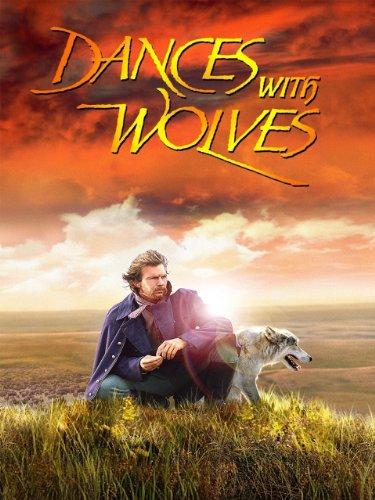 Der mit dem Wolf tanzt Film