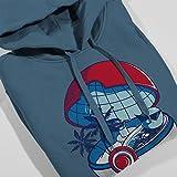 Blue-Pokehouse-Squirtle-Pokemon-Mens-Hooded-Sweatshirt