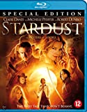 Stardust - Special Edition [Blu-ray] [2007]