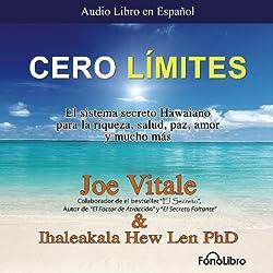 Cero Limites [Zero Limits]
