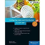 SAP Sales and Distribution (SAP SD) Configuration Guide (2nd Edition) (SAP PRESS)