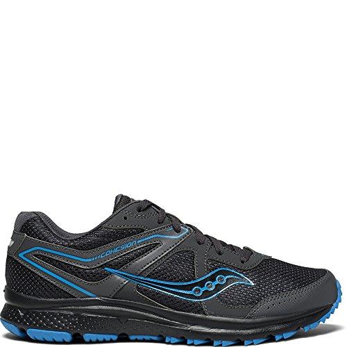 Saucony Women s Triumph ISO 4 Running Shoe, Navy Mint