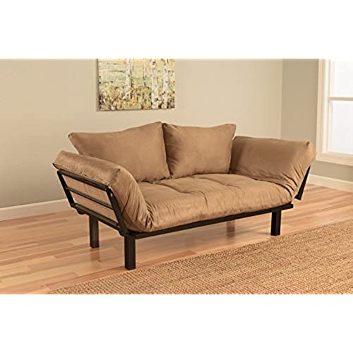 Most Comfortable Sleeper Sofa Amazon Com