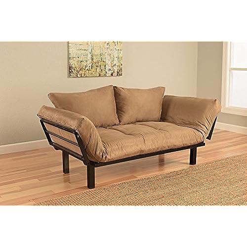most comfortable sleeper sofa. Black Bedroom Furniture Sets. Home Design Ideas