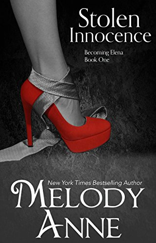 **Deleted Scenes and all new material added for new adventures in the Becoming Elena Series.**Every master was once a student – every woman was once a child …Everyone calls me a monster. They believe I'm a villain. But I think it's time I share my st...