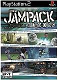 Jampack Volume 14 - PlayStation 2