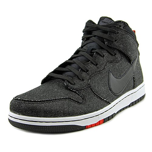 Mens Nike Dunk CMFT Comfort SB Shoes