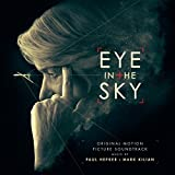 Eye In The Sky / O.S.T. by Mark Kilian And Paul Hepker