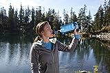 Sawyer Mini water filter system